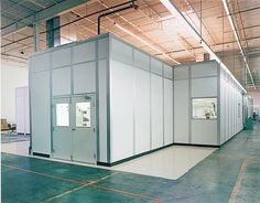 Latest Posts Under: Room partitions