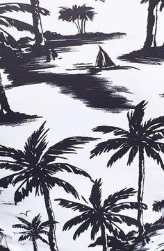 Tommy Bahama 'Sail Hawaii' Rashguard Tee | Nordstrom