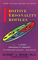Parenting books based on temperament by professionals Robert A. Rohm is a PhD-level psychology expert who co-authored two D-I-S-C pe.