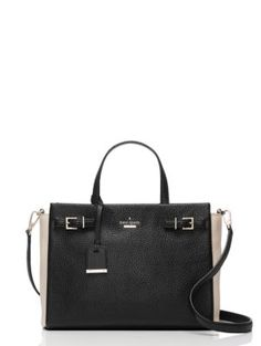 holden street lanie - kate spade new york It's Kate Spade, so of course I want it.