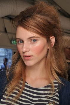 how-to_makeup_dewy_skin