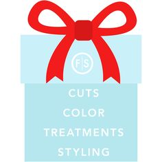 Give the Gift of Fantastic Hair for Her and Him #FantasticSams #GiftGiving #Hair