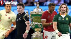 Rugby World Cup 2023, World Cup Tickets, Purple Purse, Semi Final, Buy Tickets, Image House, Finals, Georgia, Europe