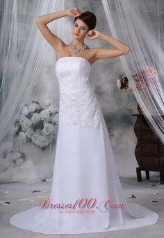 http://www.topdresses100.com/wedding-dresses-2013_c11  Elegant wedding dresses chic for 2015 2016  Elegant wedding dresses chic for 2015 2016  Elegant wedding dresses chic for 2015 2016