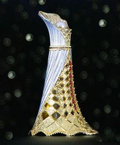 Alcohol Free Arabic Perfume Oil Fragrance for Women  #Alcohol #Free #Arabic #Perfume #Oil #Fragrance #Women
