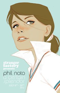 PHIL-NOTO-STRANGER-FACTORY-01