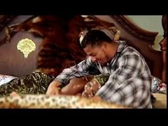Film Africain - Film Nigerian Nollywood en Francais HD 2015 - LE ROYAUME 1