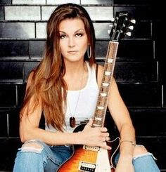 Listen to music from Gretchen Wilson like Redneck Woman, Here for the Party & more. Find the latest tracks, albums, and images from Gretchen Wilson. Country Music Videos, Country Music Artists, Country Music Stars, Country Singers, Les Paul, Music Is Life, Live Music, Music Music, Gospel Music
