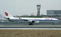Airbus A340 313x B 2386