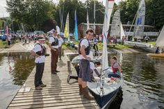 Ullswater Yacht Club RYA Club of the Year Finalist http://www.cumbriacrack.com/wp-content/uploads/2017/02/DSC_0653s.jpg Ullswater Yacht Club has been named as one of the top five sailing clubs in the country by the Royal Yachting Association.    http://www.cumbriacrack.com/2017/02/03/ullswater-yacht-club-rya-club-year-finalist/
