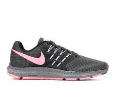 Cute Running Shoes, Nike Running Shoes Women, Nike Women, Crossfit Shoes, Workout Shoes, Nike Crossfit, Pink Nike Shoes, Nike Tennis Shoes, Shoe Tailor