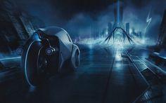 http://proyectosbeta.net/wp-content/uploads/2012/09/Tron-futuristico.jpg
