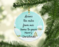 Christmas Gifts For Friends, Christmas Gift Guide, Santa Gifts, Christmas Goodies, Long Distance Friends, Long Distance Gifts, Personalised Santa Sacks, Goodbye Gifts, Etsy Christmas