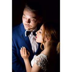 #wedding #photography #photoshooting #bride #groom #gpapadopoulos #love