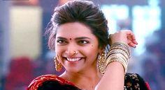"""Deepika Padukone was surprised to got ""Tamasha"" but happy"""