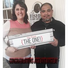 Congratulations we made it!!! I know you will enjoy your house. ‪#‎wefoundtheone‬ ‪#‎castrorealestategroup‬ ‪#‎hubertnc‬ ‪#‎dianecastro‬ ‪#‎realestate‬ ‪#‎dianecastroperez‬ ‪#‎allthingsrealestate‬