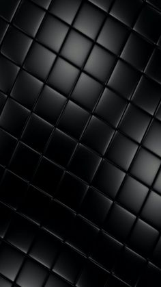 ▓⃢⃢⃢⃢▓ #Samsung_Galaxy_C9_Pro_wallpapers ▓⃢⃢⃢⃢▓