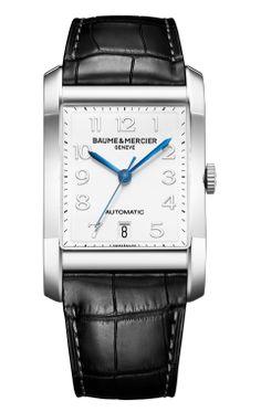 Baume-et-Mercier-Hampton-10155