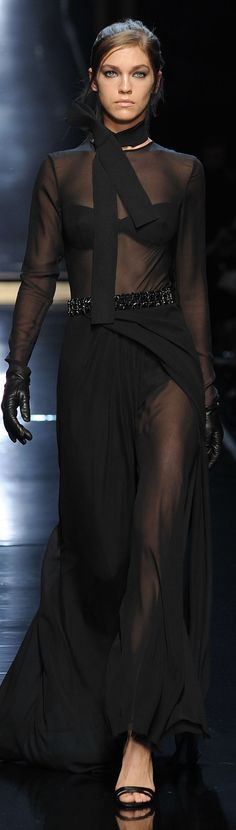 Ermanno Scervino ~ RTW F/W 2014/15 ~Latest Trendy Luxurious Women's Fashion - Haute Couture - dresses, jackets, bags, jewellery, shoes