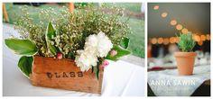 www.annasawin.com Spring wedding at Jonathan Edwards Winery, North Stonington, CT  Florals by Susan Adams at Gira! Stonington