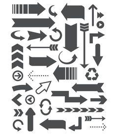 Scrapbook - Misc. Free Printables!!에 있는 Laurie Marshall Chapman님의 핀 |…