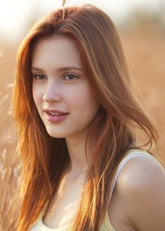 Teen redhead zip source http foto 686