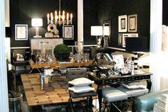 MY fav New York Interior Store.