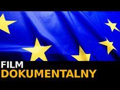 Kto rządzi unią europejską [Lektor PL] (filmy dokumentalne national geog...