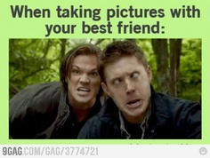 Yep!!:) Especially when we have Dusty's phone!!:))