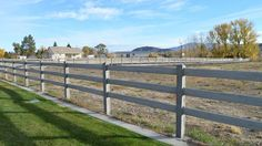 Equine, Farmer, Rancher - #Superior #Concrete #Products, Inc.