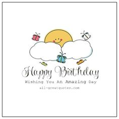 Trendy Birthday Wishes For Brother In Law Love You Ideas Birthday Greetings For Brother, Birthday Wishes For Mother, Birthday Greetings For Facebook, Birthday Quotes For Daughter, Birthday Quotes For Him, Birthday Card Sayings, Dad Birthday Card, Birthday Wishes Quotes, Happy Birthday Wishes