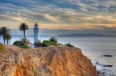 lighthouses | LIGHTHOUSES