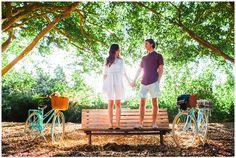 #engagement #bikes #figs #weddingideas