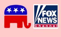 After Election Losses, Media Agree That Fox News Has Damaged The GOP | Blog | Media Matters for America