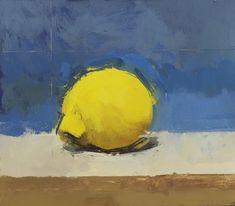 Robert Dukes   The Art Academy - London