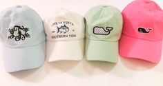 I need these in my closet! These would be perfect with raybans and a vineyard vines lanyard