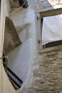 bagnone lunigiana toscana - foto eva susner