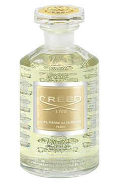 Creed 'Bois de Cedrat' Fragrance (8.4 oz.) available at #Nordstrom
