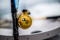 The revolutionary Live Spindle design makes the Torque Star Drag one of the longest casting reels on the market. Shop: http://bddy.me/2n9xzVk  📷: Local Knowledge #outdoors, #campinggear, #fishinggear, #ClimbingGear