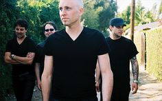 Vertical Horizon - even though they are not really around much - i still think of fun times in college when I hear them. Vertical Horizon, Third Eye Blind, Guys And Dolls, Going Away, Latest Music, Soundtrack, Music Artists, Videos, Good Times