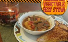 Starting Today through 11/16 - Lunchbox's HOMEMADE Vegetable Beef Stew!!! Meal Prep Services, Quart Size Mason Jars, Protein Packed Breakfast, Lunch Box Recipes, Food To Go, Menu Items, Beets, Stew, Nom Nom