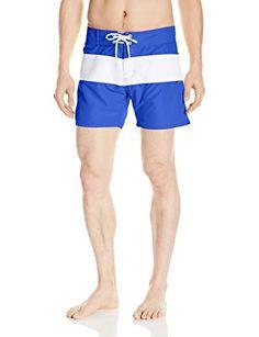 d4bbb9d550 379 Best Men Swim Trunks images in 2019 | Swim shorts, Swim trunks ...