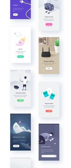This is our daily android app design inspiration Home Inspiration app home screen inspiration Android App Design, Ios App Design, Mobile Ui Design, Android Apps, Home Design, Web Design, Graphic Design, Design Art, Interior Design