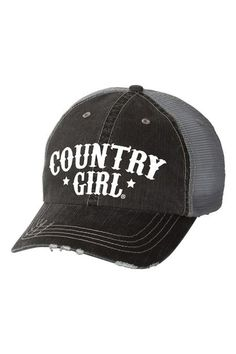 Look at this  zulilyfind! Olive   Mossy Oak  Country Girl  Baseball ... 4e304634201b