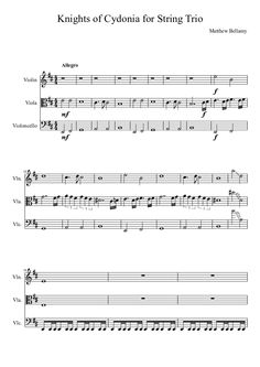 bastille bad blood piano chords