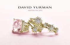 david yurman jewelry picture - Google Search