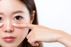 【視力回復5カ条】50歳から視力回復した眼科医が実践|カラダネ Health Tips, Health Care, Body Stretches, Massage, Health Fitness, Beauty, Style, Workout, Beleza