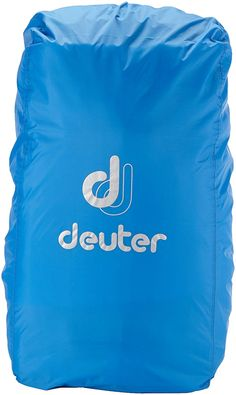 Deuter 30-50L Rain Cover 2 >> Additional info  : Backpacking gear