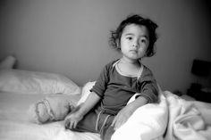 Sonambulismo infantil El 17% de los niños sufre episodios de sonambulismo, una alteración del sueño que no reviste gravedad.  Los trastornos del sueño, también denominados parasomnias, no suponen un grave problema de salud ni para el desarrollo cerebral de los pequeños afectados, aunque algunos merman el descanso nocturno.+ info en imagen