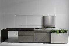 concrete-kitchens-steininger-2.jpg